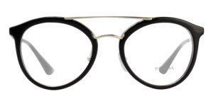 prada eyeglasses prada pr15tv black 300x150 - prada-eyeglasses-prada-pr15tv-black