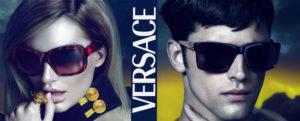 versace 300x121 - versace