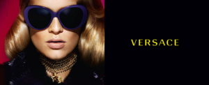 versace 300x122 - versace