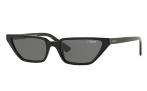 vogue vo 5235 s w44 300x185 - Vogue VO5235S Kadın Güneş Gözlüğü