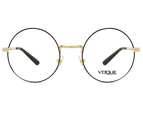 vogue - Vogue VO4086 Modeli
