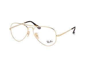6675064 a2 300x199 - Ray-Ban RX6489 Unisex Numaralı Gözlük