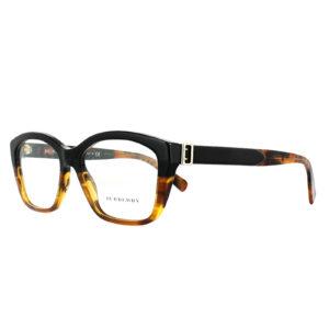 BE 2265 3679 53 300x300 - Burberry BE2265 Kadın Numaralı Gözlük
