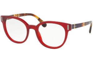 gpra g009202 m035714 bi  300x200 - Prada PR06TV Unisex Numaralı Gözlük