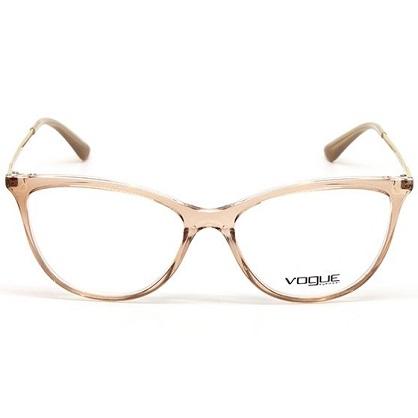 gvog g020907 m099983 bi 1 - Vogue VO5239 Modeli
