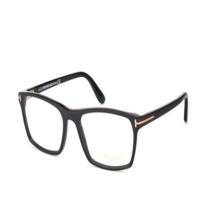 6514050 a2 - Tom Ford FT5295 Modeli