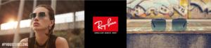 TO Ray Ban BANNER 300x69 - TO-Ray-Ban-BANNER