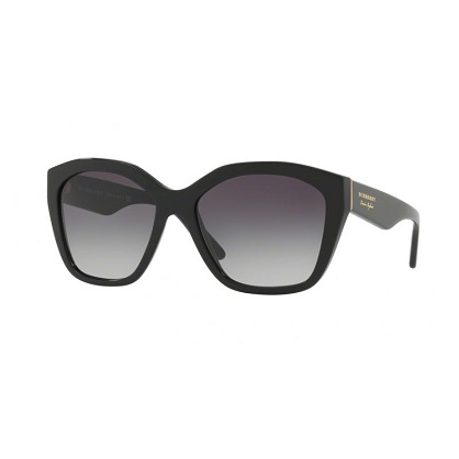 Burberry 4261 30018G - Burberry BE-4261 Modeli