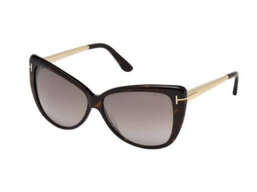 Tom Ford Reveka TF 0512 1 510x382 - Tom Ford Reveka TF 0512