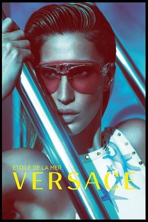 Versace 1 - Versace