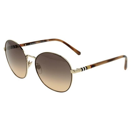 burberry be 4058 - burberry-be-4058