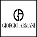 giorgio armani 8129344 - Home Business