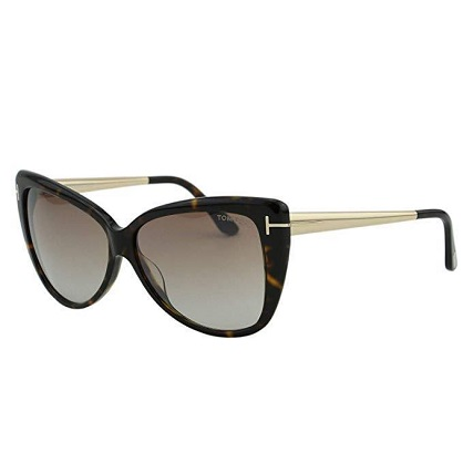 tf 0512 - Tom Ford Reveka TF 0512 Modeli