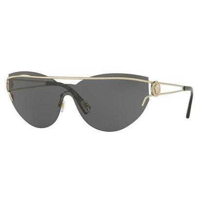 versace ver 2186 - Versace 2186 Modeli