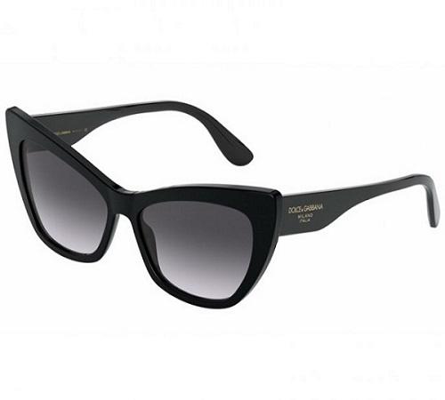 DG4370 - Dolce & Gabbana DG4370 Modeli