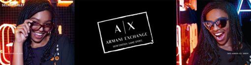 bnr v eg sg armani exchange w 510x133 - bnr-v-eg-sg-armani-exchange-w
