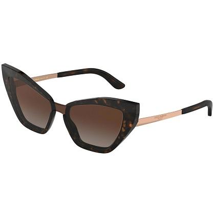 sdol g021775 m085879 bi 1 - Dolce Gabbana DG4357 Modeli