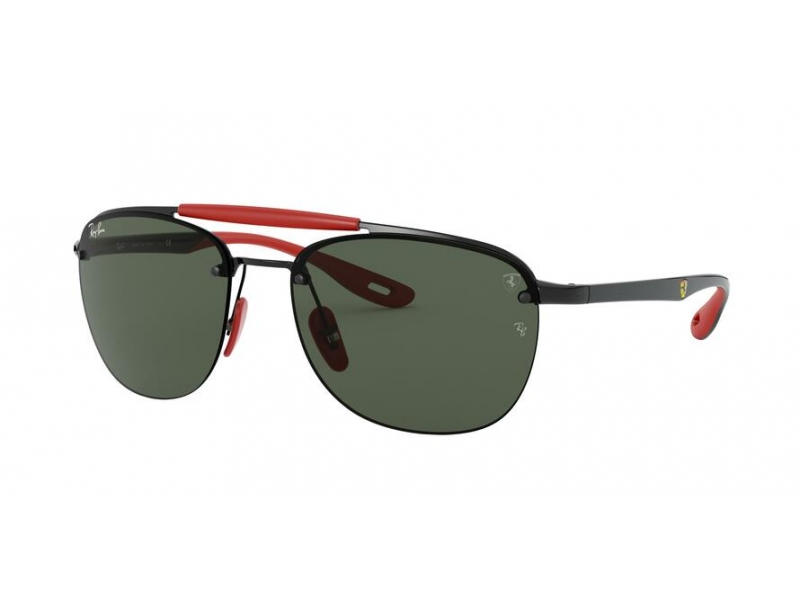Ray Ban - Armani Exchange AX3047 Modeli