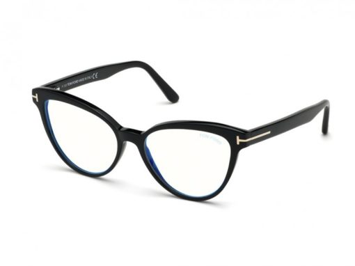 TOM FORD FT5639 510x382 - TOM FORD FT5639 Modeli