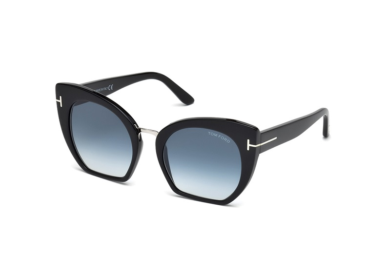 TOM FORD - Armani Exchange AX3047 Modeli