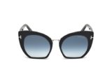 TOM FORD1 160x120 - TOM FORD FT0553 Modeli