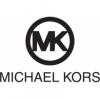michaelkors - MICHAEL KORS MK2074 Modeli