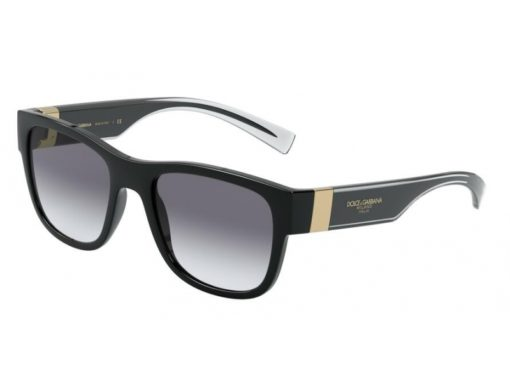0DG6132 675 79 1 510x383 - Dolce Gabbana DG6132 Modeli