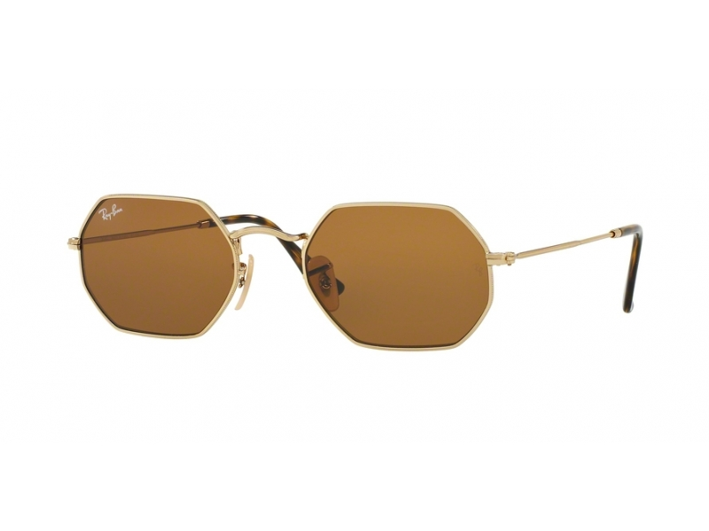 0RB3556N 001 33 1 - TOM FORD 552 01B Modeli
