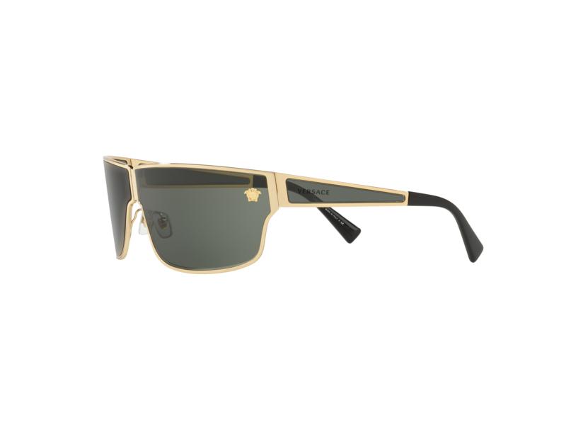 0VE2206 100271 3 - Versace VE2206 Modeli