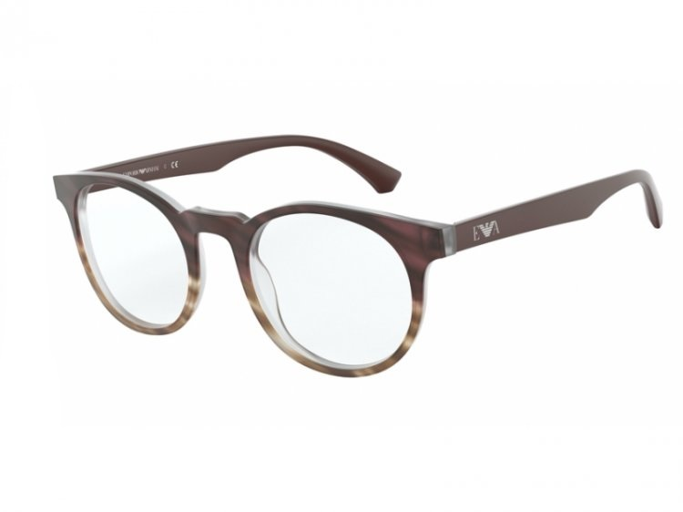 EA3156 - TOM FORD 552 01B Modeli
