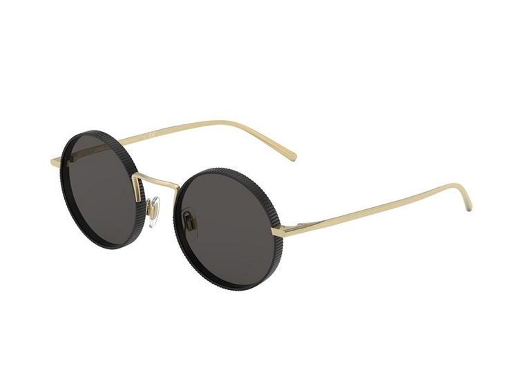 dg2246 131187 w - TOM FORD 552 01B Modeli