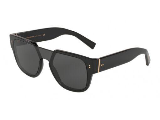 0DG4356 501 87 1 510x383 - Dolce Gabbana DG4356 Modeli