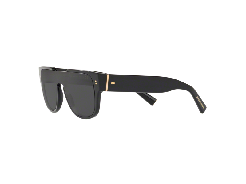 0DG4356 501 87 3 - Dolce Gabbana DG4356 Modeli