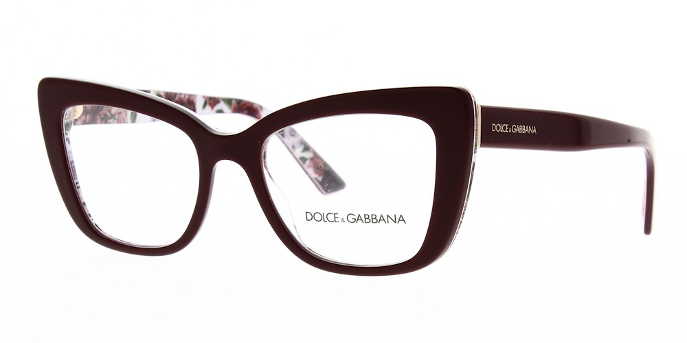 dolce and gabbana glasses dg3308 3202 51 - Ana Sayfa