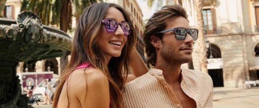 sunglasses 510x213 - sunglasses