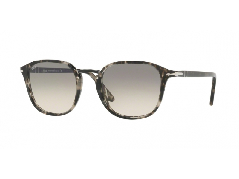 0PO3186S 106332 1 - Burberry BE 4299 Modeli