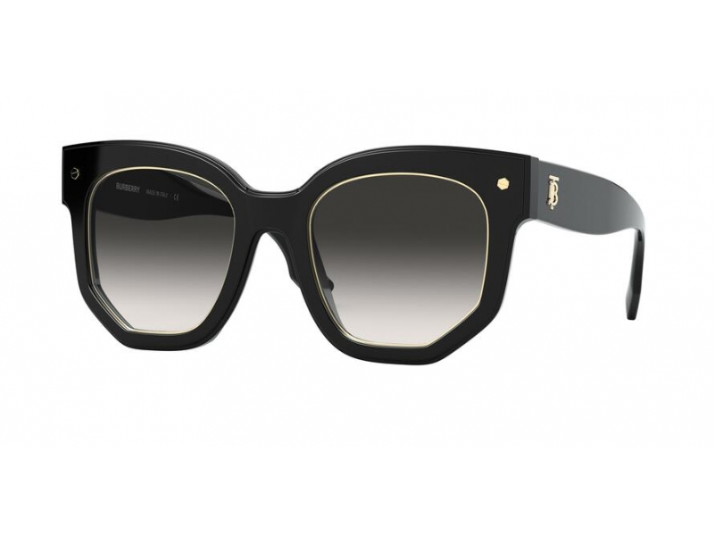 0BE4307 30018G 1 - Tom Ford FT0555 01B Modeli