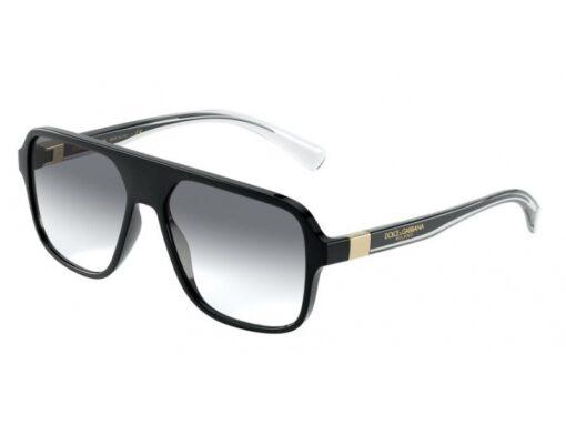 0DG6134 675 79 1 510x383 - Dolce Gabbana DG6134 Modeli
