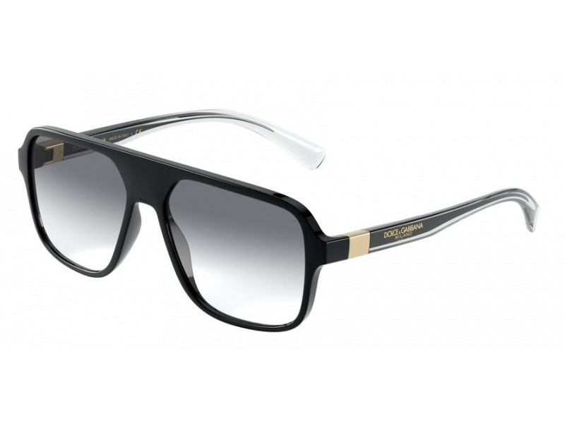 0DG6134 675 79 1 - Tom Ford FT0555 01B Modeli