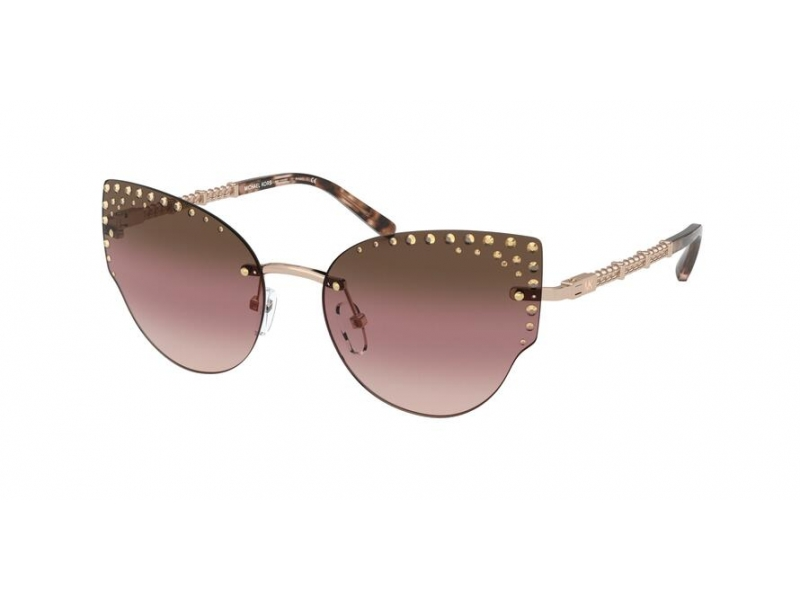 0MK1058B 1108O0 1 - Tom Ford FT0555 01B Modeli
