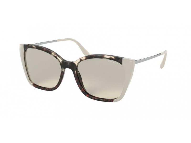0PR 12XS 04B5J2 1 - Tom Ford FT0555 01B Modeli