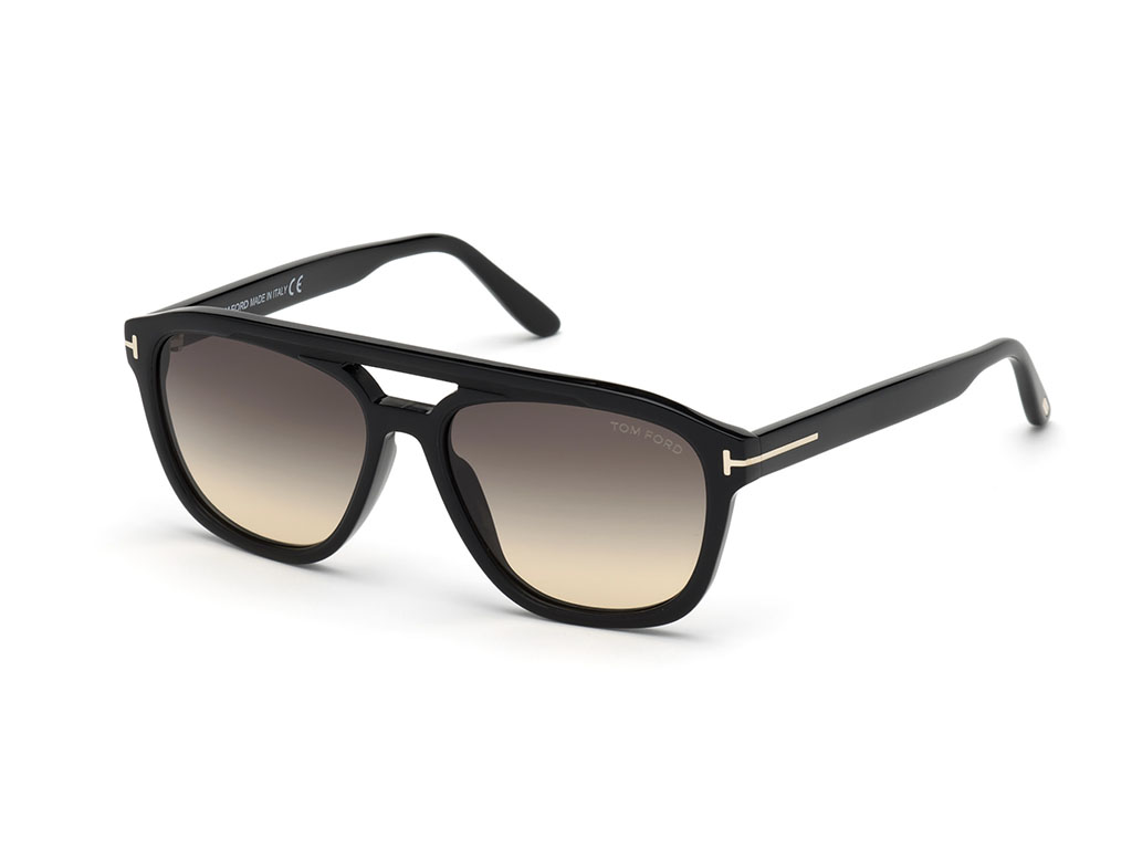 ft0776 01b w - Tom Ford FT0555 01B Modeli