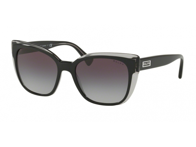 0RA5242 56828G 1 - TOM FORD FT0553 Modeli