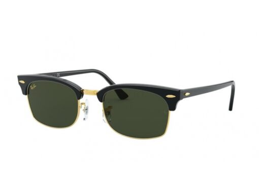 0RB3916 130331 1 510x383 - Ray-Ban RB3916 CLUBMASTER Modeli