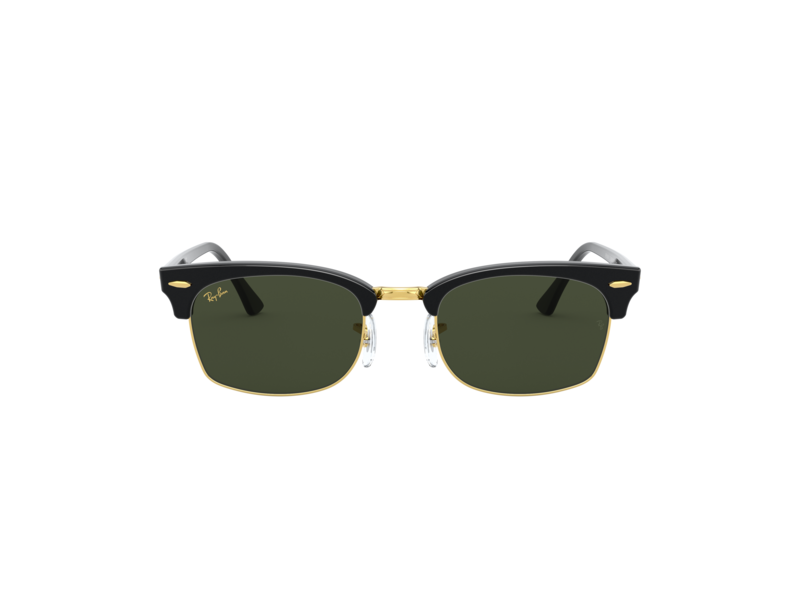 0RB3916 130331 2 - Ray-Ban RB3916 CLUBMASTER Modeli