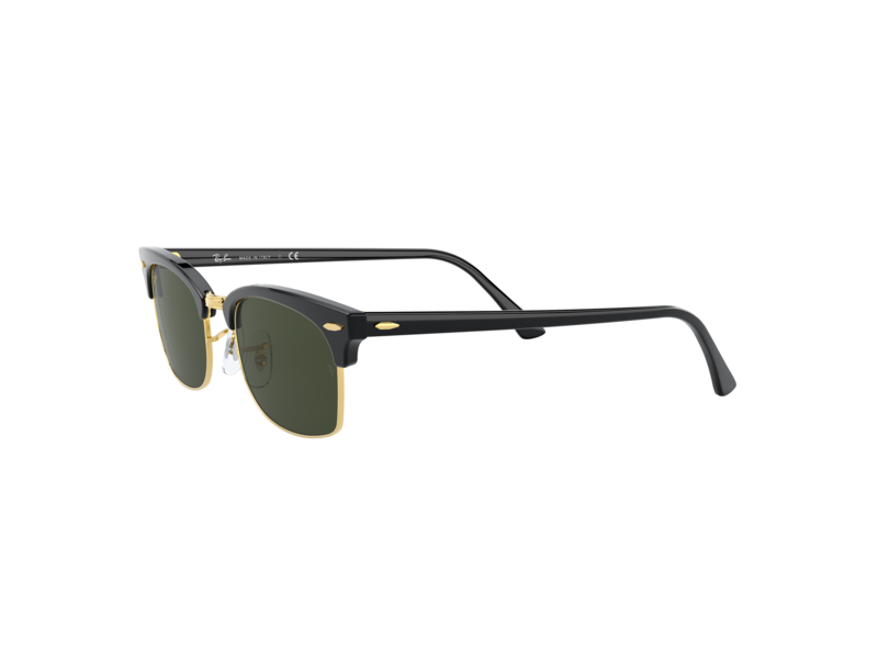 0RB3916 130331 3 - Ray-Ban RB3916 CLUBMASTER Modeli