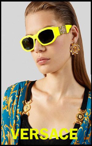 versace3 - Ana Sayfa