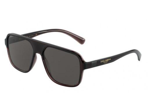 0DG6134 325787 1 510x383 - Dolce Gabbana DG6134 Modeli