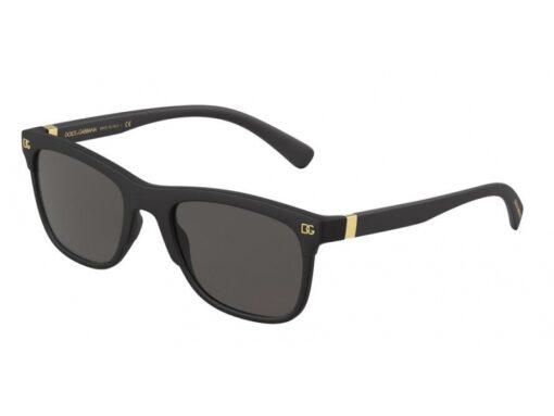 0DG6139 252587 1 510x383 - Dolce Gabbana DG6139 Modeli
