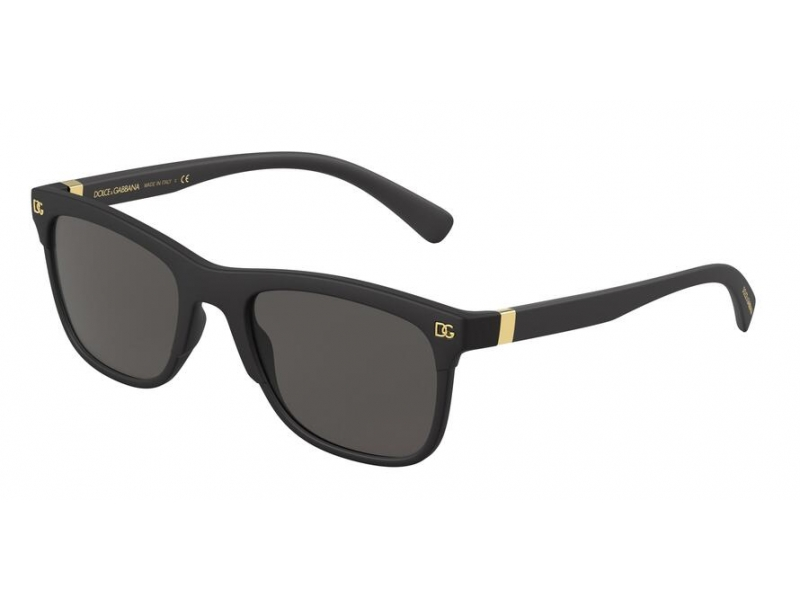 0DG6139 252587 1 - Tom Ford TF 5407 Modeli